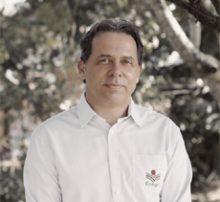 Fabiano-Muller-Silva