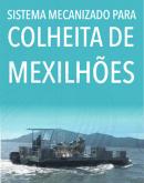 IMG-Folder-Mexilhao